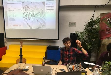 Acoustic_Topo_Workshop_10