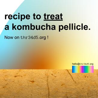 insta_recipe2